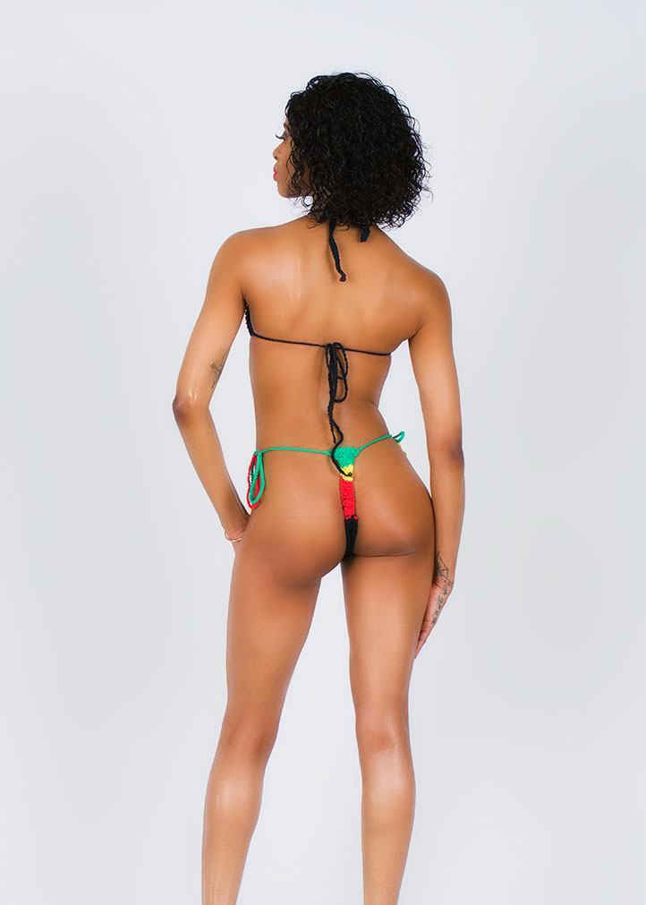 African Empress_Side View